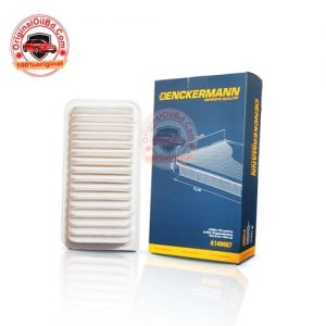 AIR FILTER DENCKERMANN A140087
