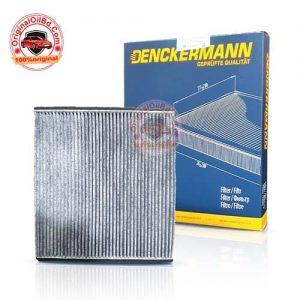 DENCKERMANN M110460K AC FILTER