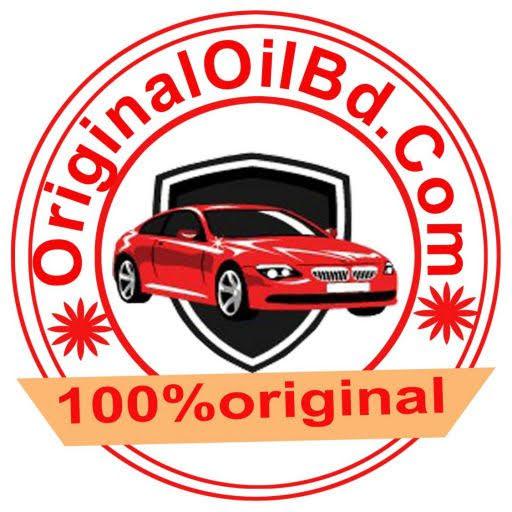 Original Oil BD